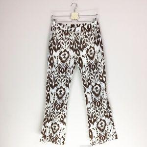 884524f48b27 ... 8 NWT Isabella Rose Taylor Thin Summer Pants Size S ...